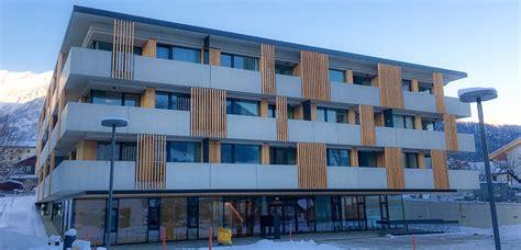 Haus Vs Wohnung by Wohnen Stunning Nonsensical Wohnen In Translation