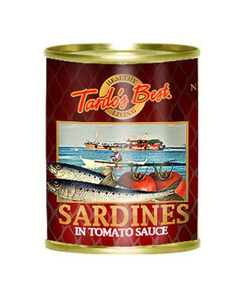Shelf Of Canned Sardines by Canned Sardine Buy Canned Sardine Brands Kosher Canned