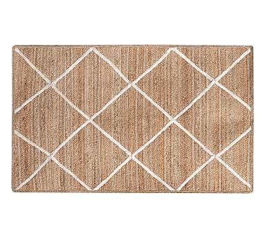 do jute rugs shed fiber shedding rug pottery barn