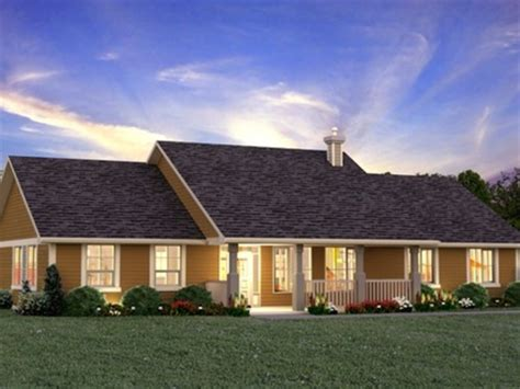 unique ranch house plans ranch style house plans with basement ranch style house plans with basements ranch
