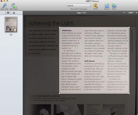 best ocr mac best ocr software for mac
