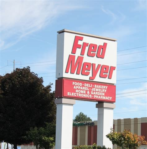 Fred Meyer by Saving Time Money With Fred Meyer Clicklist Momstart