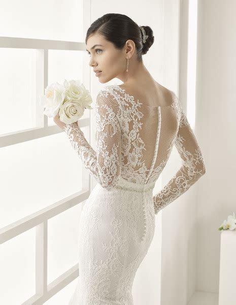 Designer Loft Wedding Dresses by Designer Loft New York Ny Wedding Dress
