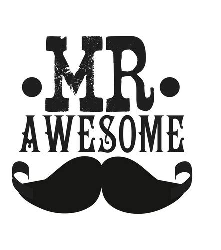 awesome images mr awesome meester awesome