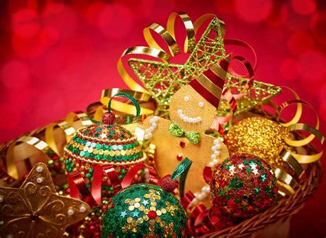 christmas vivid new year 2016 merry decoration stock photo image of celebration 59635980