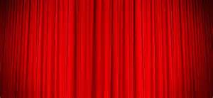 background curtains psd curtain background free psd files