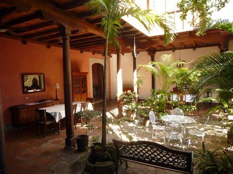 casa rural con ni os cerca de madrid hotel casa antigua nicaragua granada booking