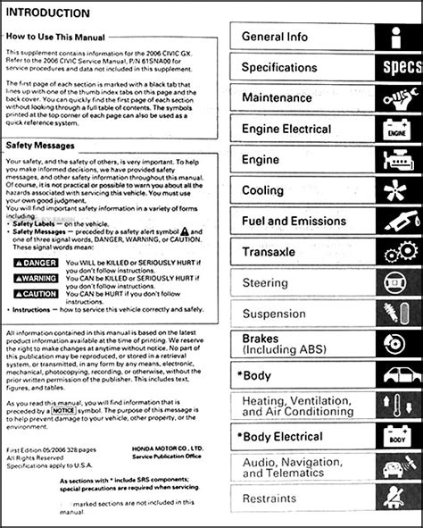 auto repair manual online 2003 honda civic si regenerative braking service manual 2003 honda civic si engine factory repair manual 2003 honda civic engine
