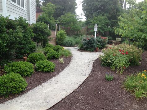 landscaping gallery blue moon landscaping