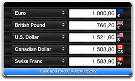 currency converter widget download free currency converter dashboard widget for mac