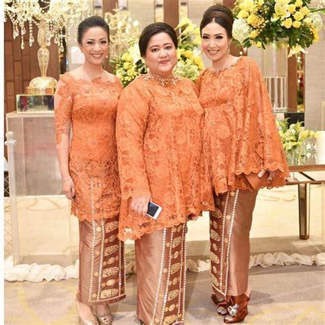 Dress Katun Anak Anak Lengan Panjang Plus Bando model kebaya brokat untuk orang gemuk jpg 750 215 750
