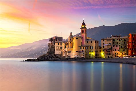 camogli yacht charters luxury yacht rental boats  charters  italy   mediterranean