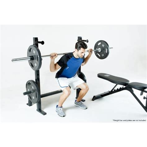 marcy pro 2 weight bench marcy pro 2 piece olympic weight bench academy