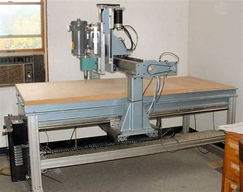 diy cnc router wood solutions