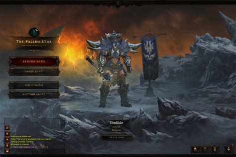 diablo iii best barbarian legendary and set items in legendary weapons diablo 3 barbarian