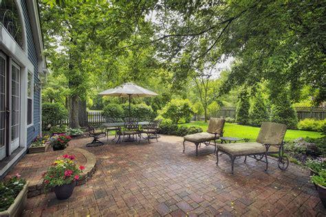 in backyard backyard 40 75k patio design gt design landscape