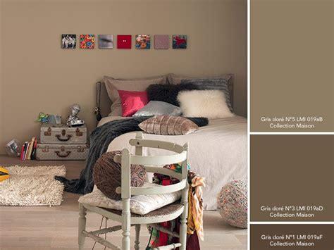 conseil peinture chambre conseil peinture chambre meilleures images d inspiration