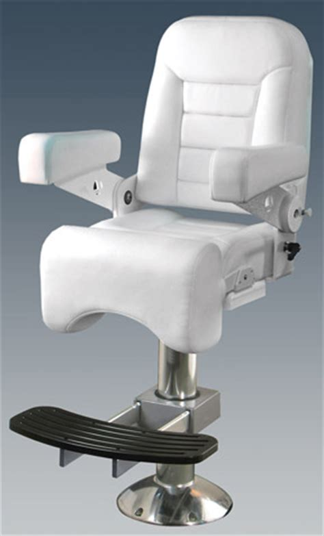 bass boat seats discount code the tradewinds helmchair with flip bolster the hull