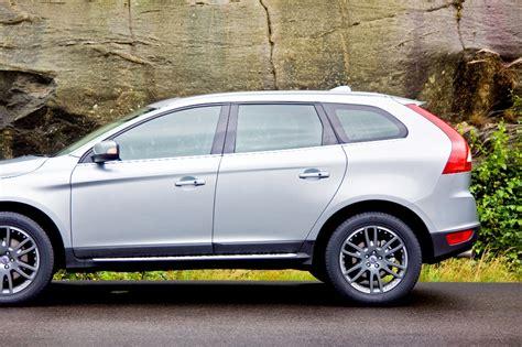 Auto Tuning Xc60 by Volvo Xc60 Verkaufsstart Des Schweden Suv Auto Tuning News