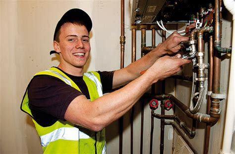 Heating And Plumbing Apprenticeships by Plumbing Apprenticeships Jtl