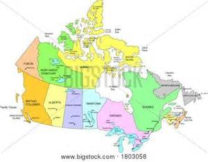 canada map provinces and capitals map of canada with provinces and capitals