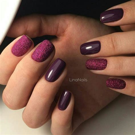 Beautiful Nail Ideas by 30 Beautiful Nail Ideas For Fall 2017 Jewe