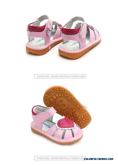 soft and comfortable shoes cheap 2016 summer new girls sandals soft and comfortable