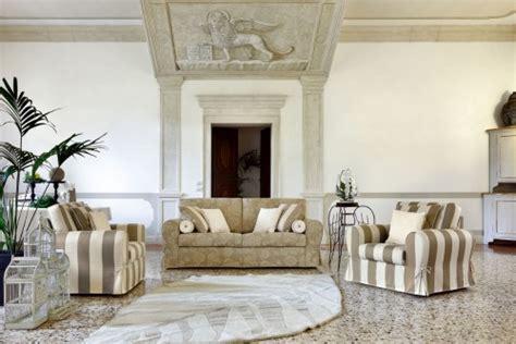 poltrone sofa treviso divano classico chantal cordignano