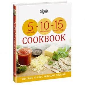 taste of home cookbook 2013 taste of home cookbooks sale prices start at 49