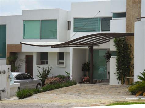 cocheras techadas con policarbonato foto estructura curva de policarbonato y estructura
