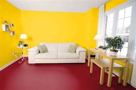 Yin Yang Schlafzimmer by Schlafzimmer Yin Yang Speyeder Net Verschiedene Ideen