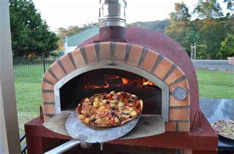 Four A Pizza Exterieur Pas Cher 1194 by Four A Pizza Bois Exterieur Pas Cher