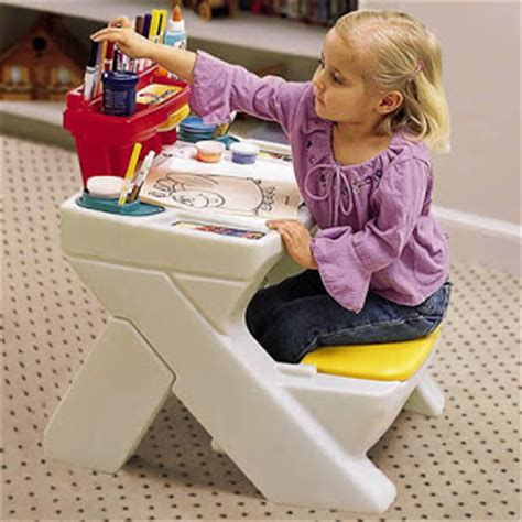 Step 2 The Write Desk by Step 2 Writing Desk Growing Your Baby