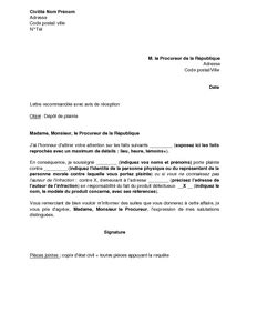 Lettre De Motivation Vendeuse Mode Application Letter Sle Modele De Lettre De Motivation Vendeuse Pret A Porter
