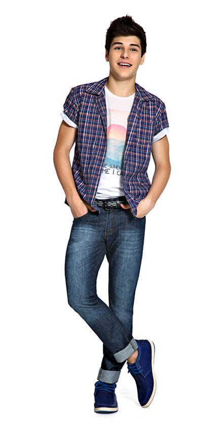 teen boys clothing summer styles 1000 images about fashion teen boys on pinterest