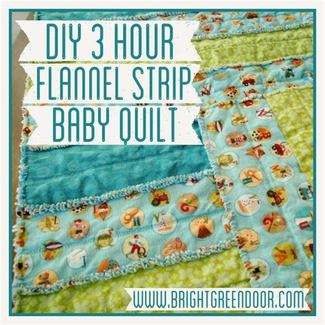 Flannel Baby Rag Quilt Patterns by Best 25 Flannel Rag Quilts Ideas Only On Rag Quilt Rag Quilt Patterns And