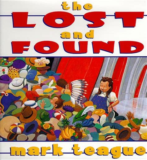 s book club for the lost and found a heartwarming feel novel books the lost and found by teague thinglink