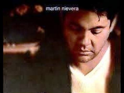 lyrics martin nievera 23 best ikaw lamang images on lyrics