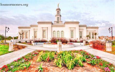 imagenes sud en hd mormones en trujillo per 250 esperan ansiosamente el nuevo