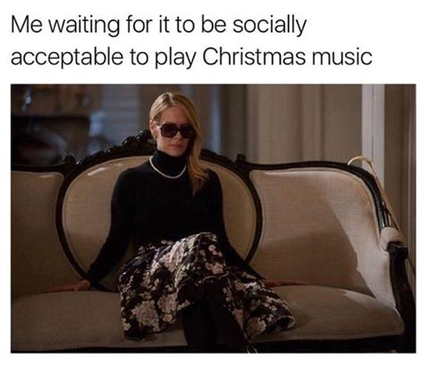 Christmas Music Meme - best 25 christmas meme ideas on pinterest christmas