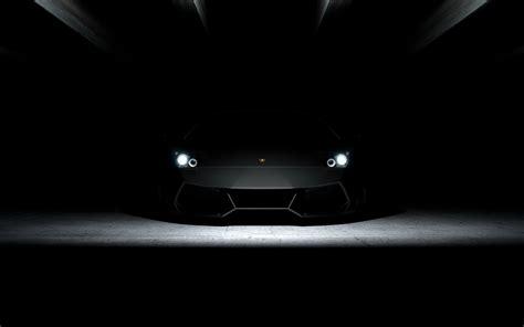 wallpaper dark car 50 super sports car wallpapers that ll blow your desktop away