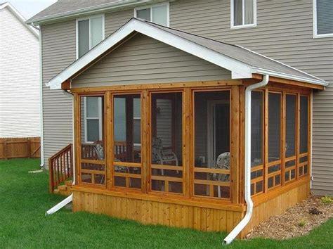 Best 25 Screen House Ideas On Pinterest | best 25 screened porches ideas on pinterest screened patio