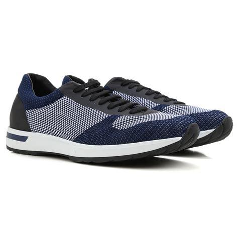 mens shoes moncler style code newmontego 101130007952 746