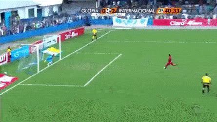 gif format history strangest penalty in history gif create discover and