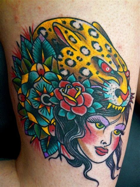 flash tattoo venda online 264 best neo traditional traditional flash images on