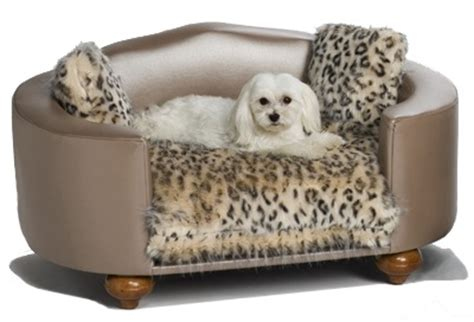 cute dog bed the perks of being cute atlantis home