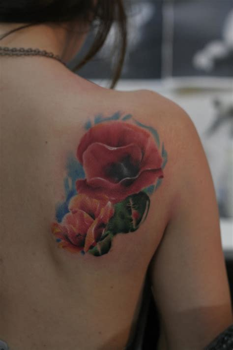 tattoo store zwolle looking for work in zwolle or around it netherlands