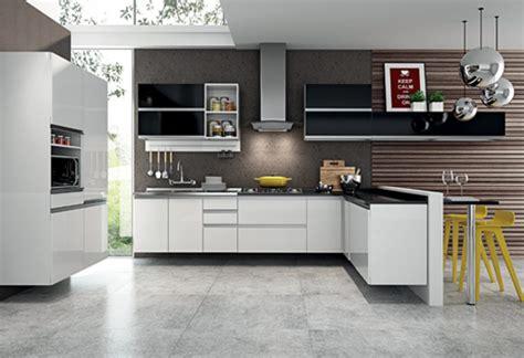 7 dicas para ter uma cozinha americana simples e econ 244 mica 28 dicas para ter uma cozinha como ter uma cozinha