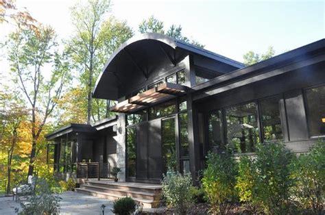 payne payne custom home builders home renovations payne payne cleveland custom home builders remodeling