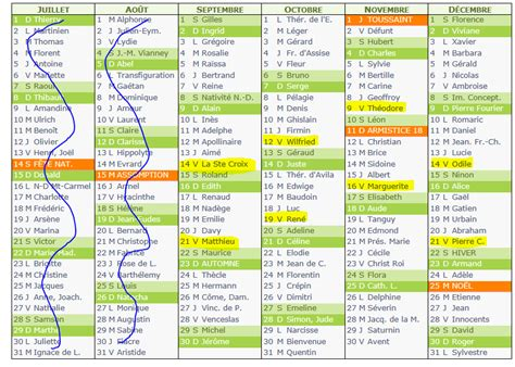 I Calendrier Semestre Calendrier 2013 2 232 Me Semestre 2016 Blank Calendar